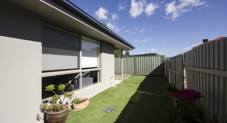 5/312 Smith Street, Albury, NSW, 2640 - Image 9