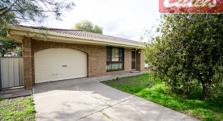 3/691 Lavis Street, East Albury, NSW, 2640 - Image 10