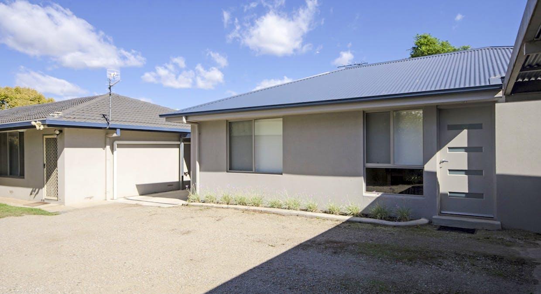 5/312 Smith Street, Albury, NSW, 2640 - Image 13
