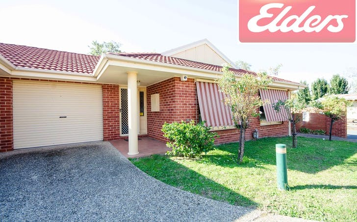 7/252 Beechworth Road, Wodonga, VIC, 3690 - Image 1