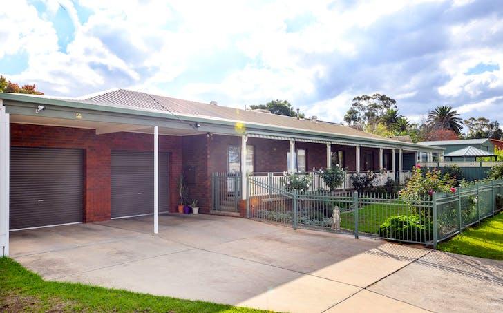 34 Gallipolli Street, Corowa, NSW, 2646 - Image 1