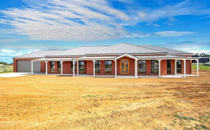 8 Clydesdale Road, Rutherglen, VIC, 3685 - Image 1