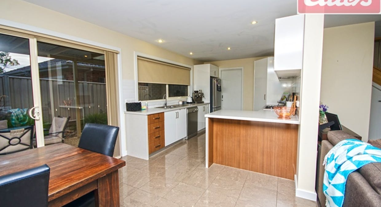 2/88 Phillips Street, Wodonga, VIC, 3690 - Image 7