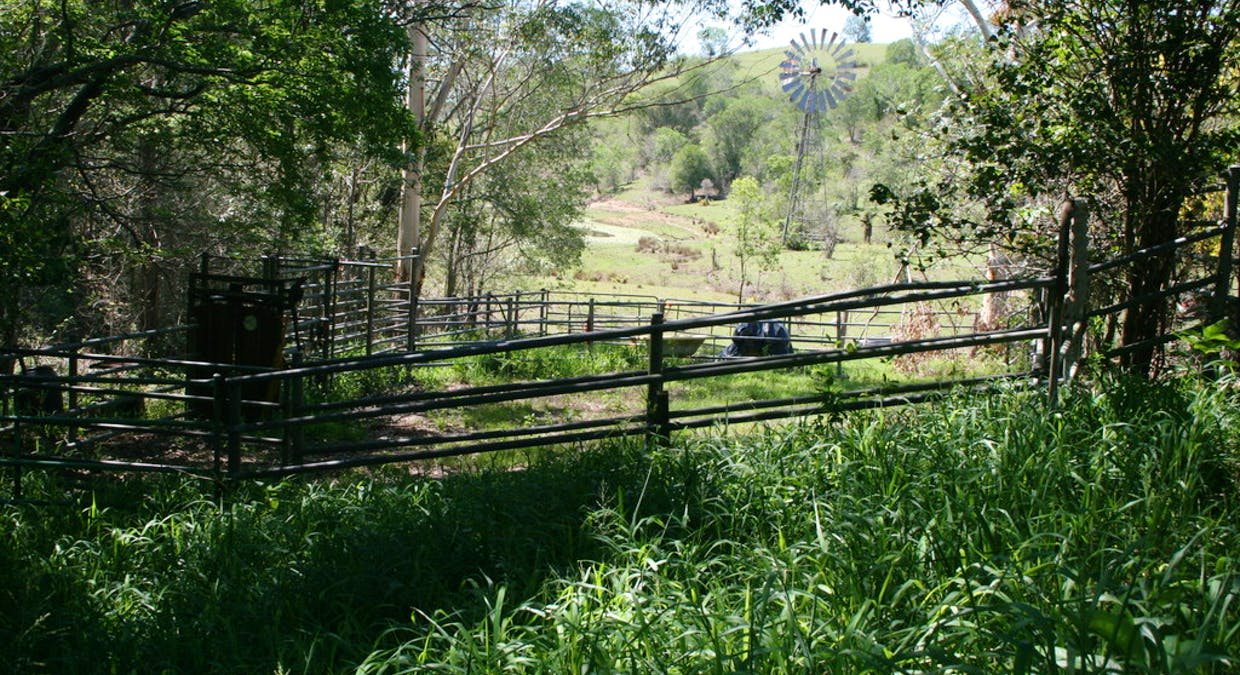 Lot 2 D'aguilar Highway, Winya, QLD, 4515 - Image 4