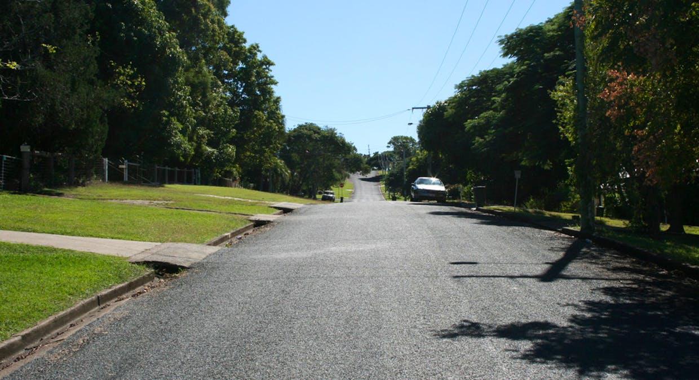 6 Robson Street, Kilcoy, QLD, 4515 - Image 13