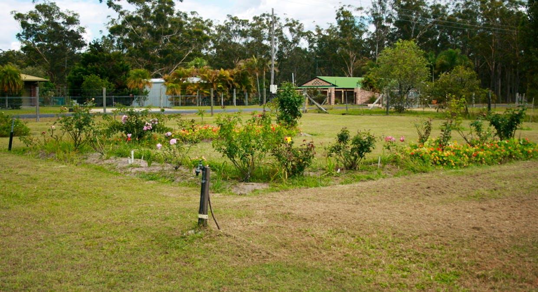 14 Coolabah Close, D'aguilar, QLD, 4514 - Image 12