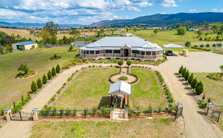 74 New Country Creek Road, Woolmar, QLD, 4515 - Image 1