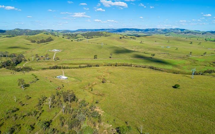 495 Spring Creek Road, Harlin, QLD, 4314 - Image 1