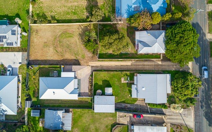 10A Robson Street, Kilcoy, QLD, 4515 - Image 1