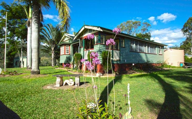 35 Greenhills Court, Sandy Creek, QLD, 4515 - Image 1