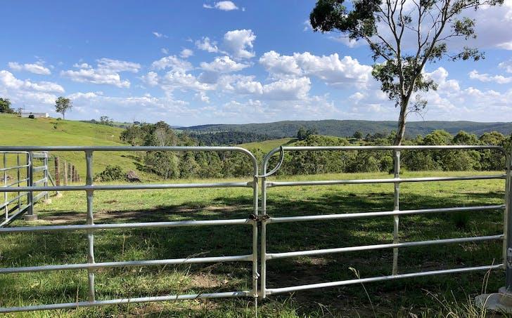 Lot 66 Settlement Road, Mount Mee, QLD, 4521 - Image 1