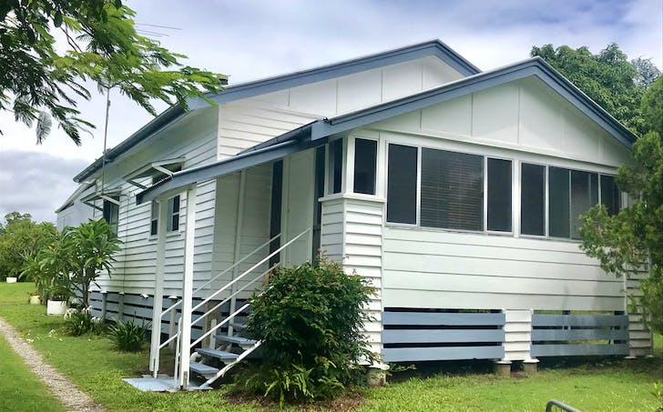 6 Mary Street, Woodford, QLD, 4514 - Image 1
