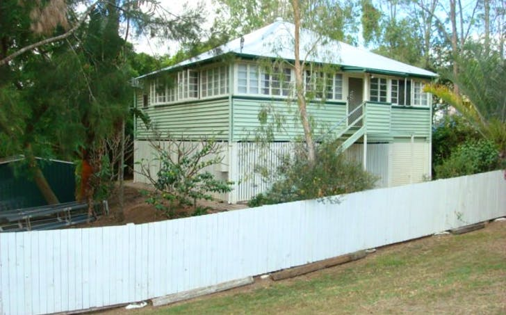 92 Seib Street, Kilcoy, QLD, 4515 - Image 1