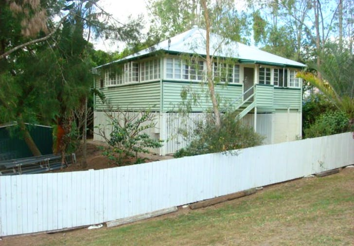 92 Seib Street, Kilcoy, QLD, 4515