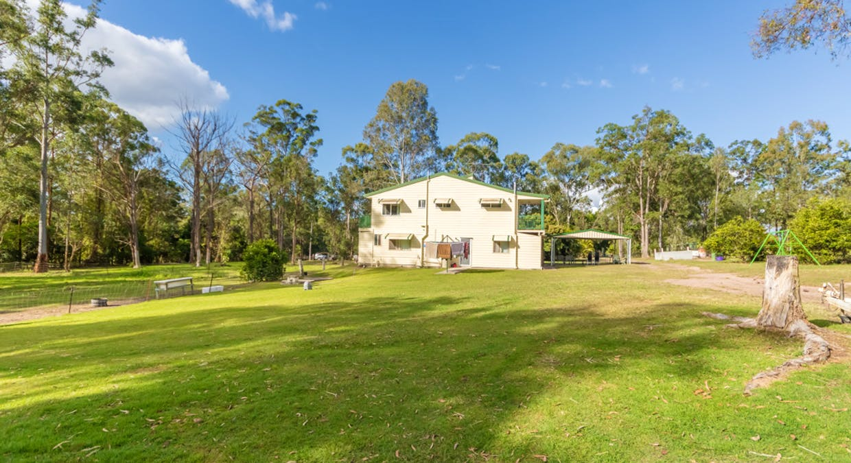67 Golf Course Road, Woodford, QLD, 4514 - Image 17