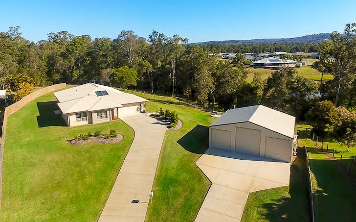 22 Jopheil Close, Wamuran, QLD, 4512 - Image 1