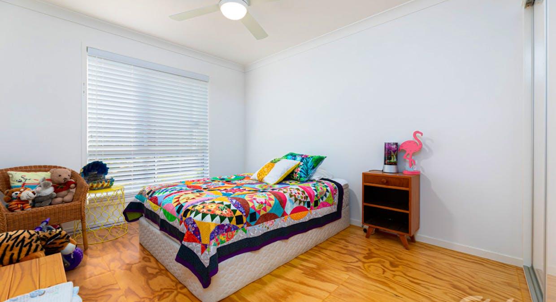 22 Alma Court, Villeneuve, QLD, 4514 - Image 3