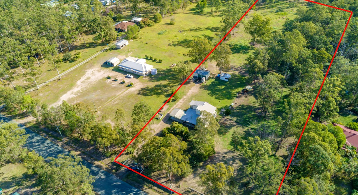 67 Golf Course Road, Woodford, QLD, 4514 - Image 2