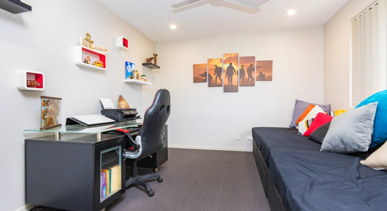 63 Cochran Street, Woodford, QLD, 4514 - Image 8