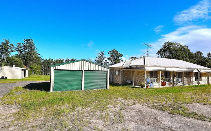 59 Golf Course Road, Woodford, QLD, 4514 - Image 1