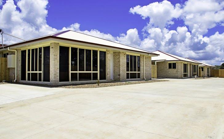 2 - 24A Graham Street, Kilcoy, QLD, 4515 - Image 1