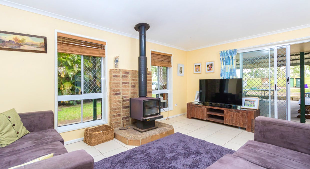67 Golf Course Road, Woodford, QLD, 4514 - Image 4