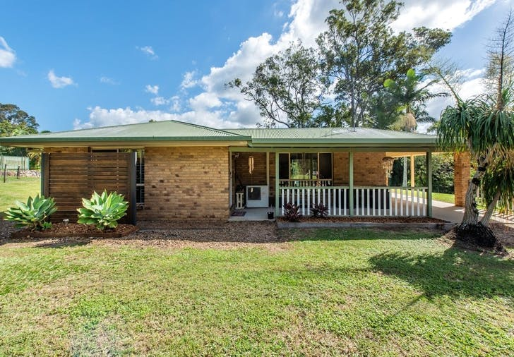26 Bleakley Road, Delaneys Creek, QLD, 4514