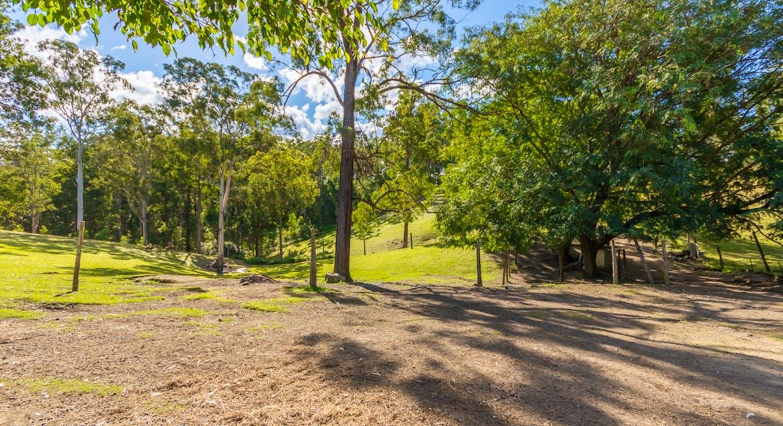 391 Goodla Road, Sandy Creek, QLD, 4515 - Image 14