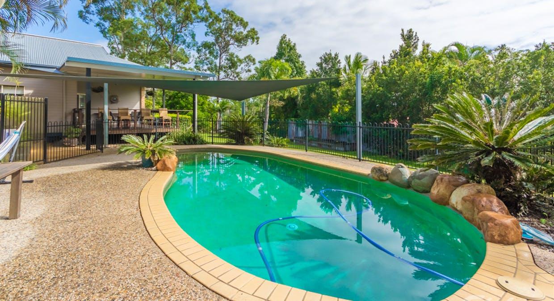 52 Haldane Street, Woodford, QLD, 4514 - Image 17