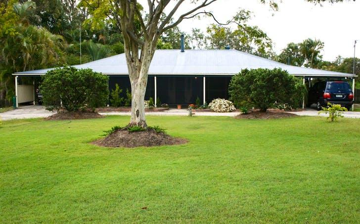 14 Comet Court, Delaneys Creek, QLD, 4514 - Image 1