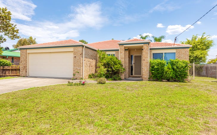 36 Lynfield Drive, Caboolture, QLD, 4510 - Image 1