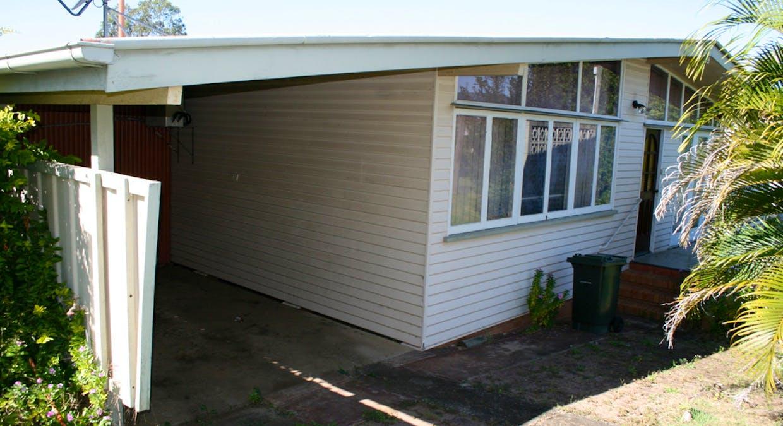 6 Robson Street, Kilcoy, QLD, 4515 - Image 12