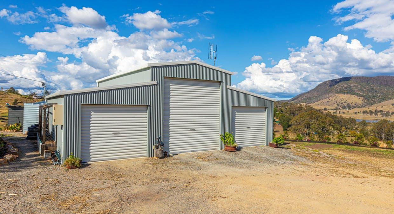 22 Alma Court, Villeneuve, QLD, 4514 - Image 13