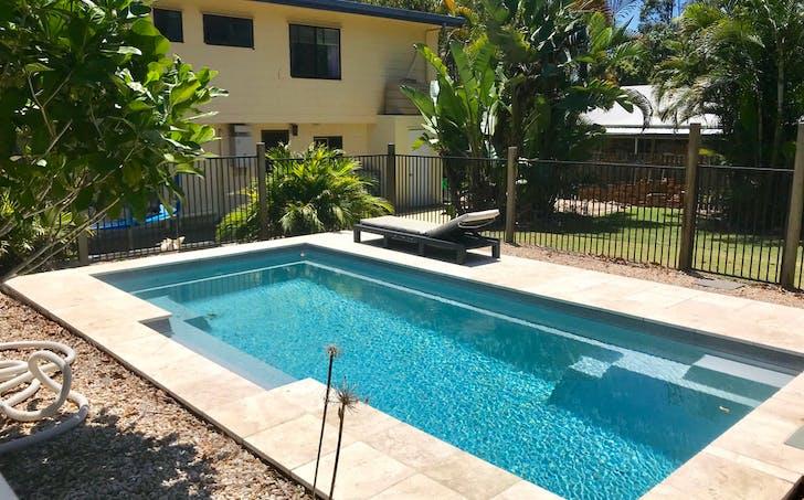 5 Hamilton Road, Woodford, QLD, 4514 - Image 1