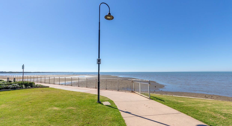 62 Osborne Terrace, Deception Bay, QLD, 4508 - Image 2