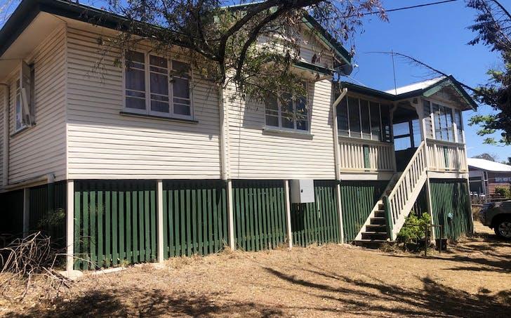 37 - 41 Mary Street, Kilcoy, QLD, 4515 - Image 1