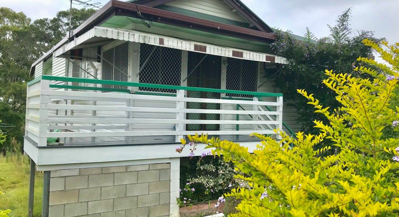 21 Kennedy Street, Kilcoy, QLD, 4515 - Image 12