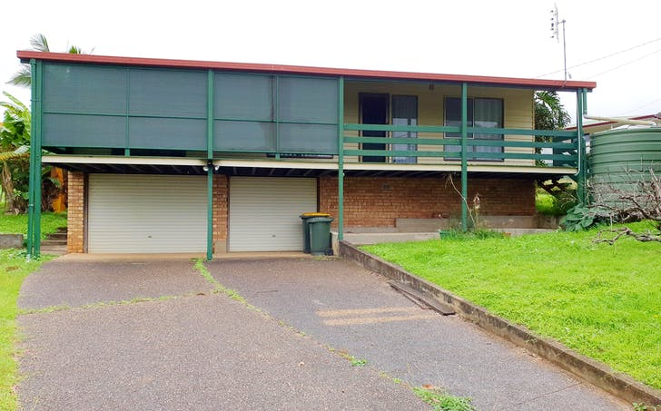 11 Woodrow Street, Kilcoy, QLD, 4515 - Image 1