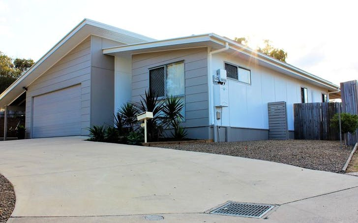 43 Settlers Rise, Woolmar, QLD, 4515 - Image 1