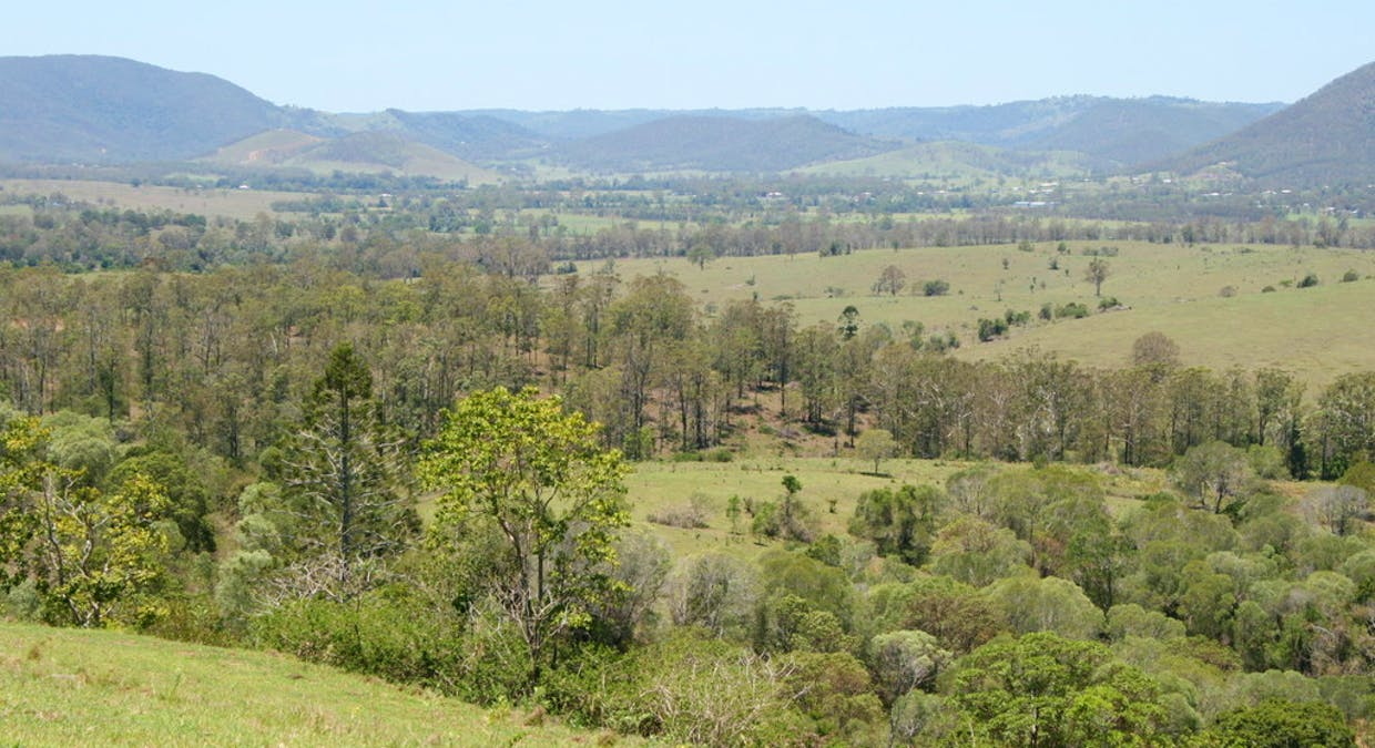 Lot 2 D'aguilar Highway, Winya, QLD, 4515 - Image 14