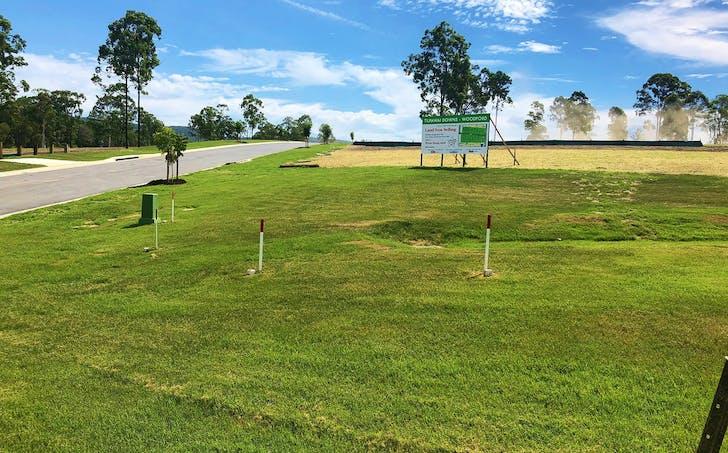 Lot 31 Montanus Drive, Woodford, QLD, 4514 - Image 1