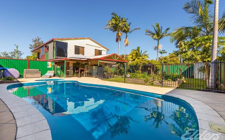 31 Livingstone Street, Strathpine, QLD, 4500 - Image 1