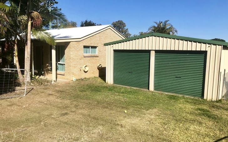 16 Draper Street, Woodford, QLD, 4514 - Image 1