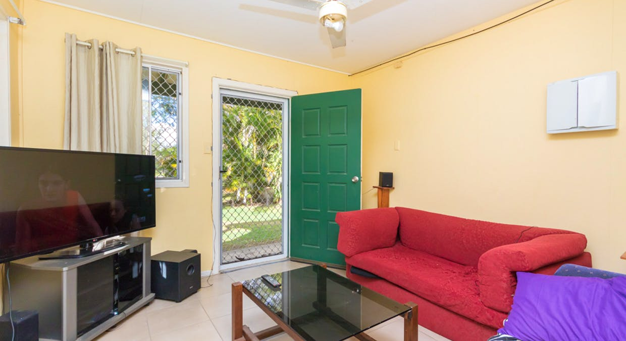 67 Golf Course Road, Woodford, QLD, 4514 - Image 11