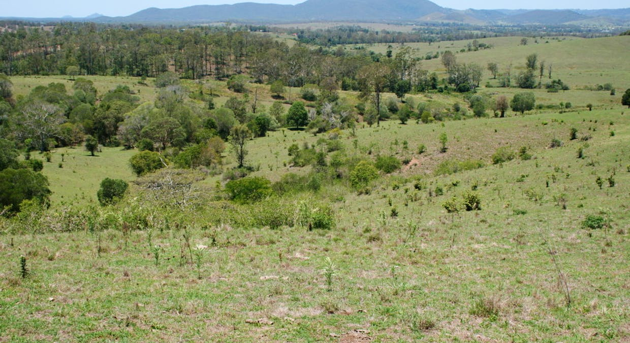 Lot 2 D'aguilar Highway, Winya, QLD, 4515 - Image 6