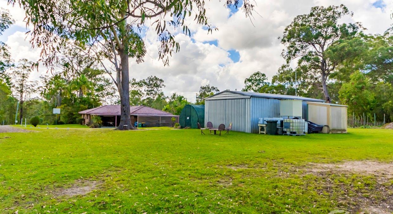 42 Carmichael Court, D'aguilar, QLD, 4514 - Image 12