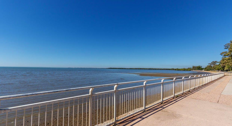 62 Osborne Terrace, Deception Bay, QLD, 4508 - Image 8