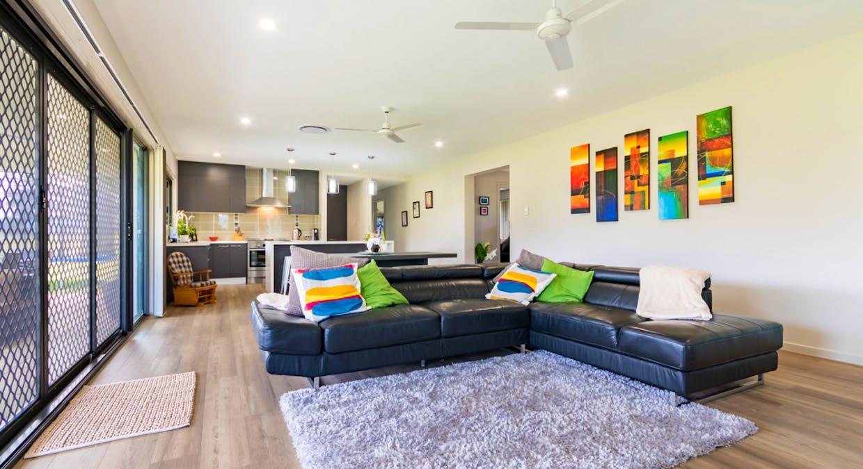 63 Cochran Street, Woodford, QLD, 4514 - Image 3