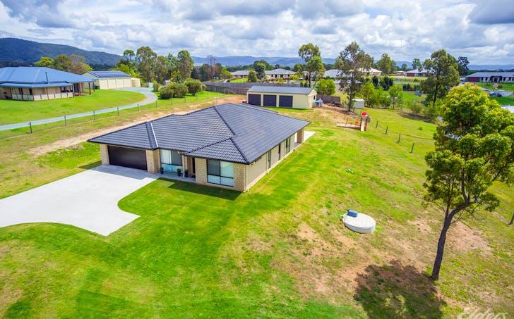 164 Montanus Drive, Woodford, QLD, 4514 - Image 1