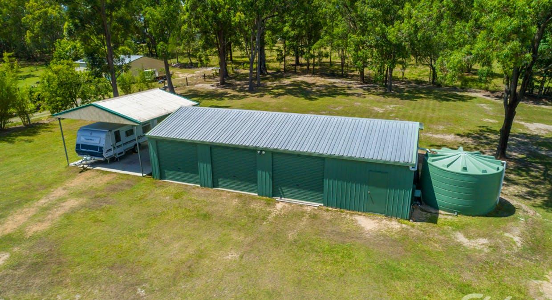 111 Delaneys Creek School Road, Delaneys Creek, QLD, 4514 - Image 15